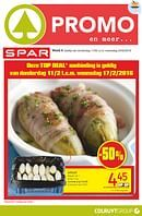 Spar (Colruytgroup)