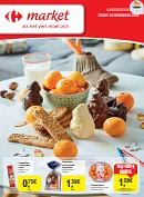 Carrefour Market folder