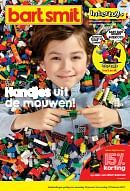 Intertoys folder geldig tot 19-02-2017