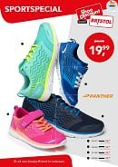Shoe Discount folder geldig tot 26-02-2017