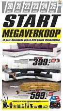 Seats and Sofas folder geldig tot 25-03-2017