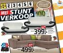 Seats and Sofas folder geldig tot 06-05-2017