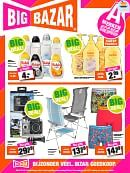 Big Bazar folder geldig tot 04-06-2017