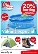 Shoe Discount folder geldig tot 31-08-2017