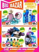Big Bazar folder geldig tot 02-07-2017