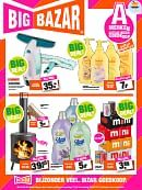 Big Bazar folder geldig tot 30-07-2017