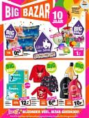 Big Bazar folder geldig tot 19-11-2017