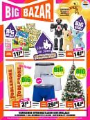 Big Bazar folder geldig tot 03-12-2017