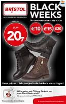 Shoe Discount folder geldig tot 03-12-2017