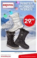 Shoe Discount folder geldig tot 31-12-2017
