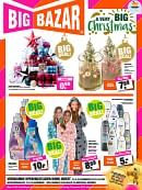Big Bazar folder geldig tot 17-12-2017