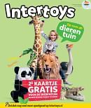 Intertoys folder geldig tot 18-03-2018