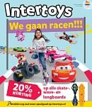 Intertoys folder geldig tot 15-04-2018