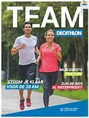 Decathlon folder geldig tot 31-05-2018