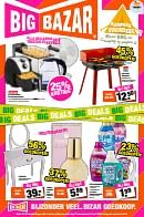 Big Bazar folder geldig tot 21-05-2018