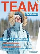 Decathlon folder geldig tot 15-11-2018