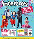 Intertoys folder geldig tot 20-02-2019