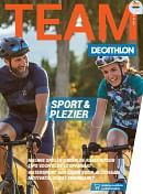 Decathlon folder geldig tot 25-03-2019