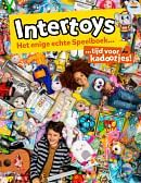 Intertoys folder geldig tot 08-12-2019