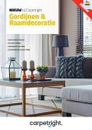 Carpetright folder geldig tot 31-12-2019