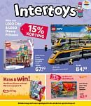 Intertoys folder geldig tot 24-11-2019