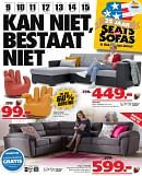 Seats and Sofas folder geldig tot 15-03-2020