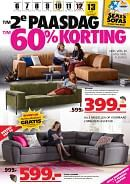 Seats and Sofas folder geldig tot 13-04-2020