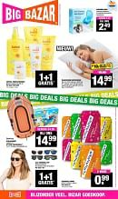 Big Bazar folder geldig tot 26-07-2020